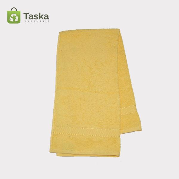 Handuk Master – Kuning
