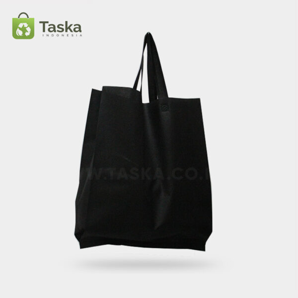 Tas-Handle—Hitam-3