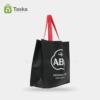 Tas Spunbond Custom – ABC – Sisi kanan
